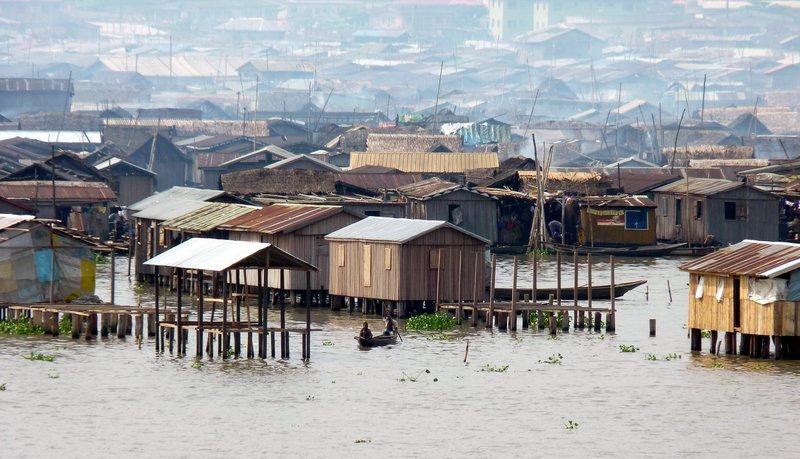 Lagos slum.jpg