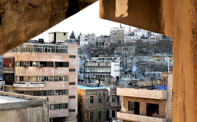 Amman, Jordan flickr.com:photos:54304913@N00:71229271.jpg