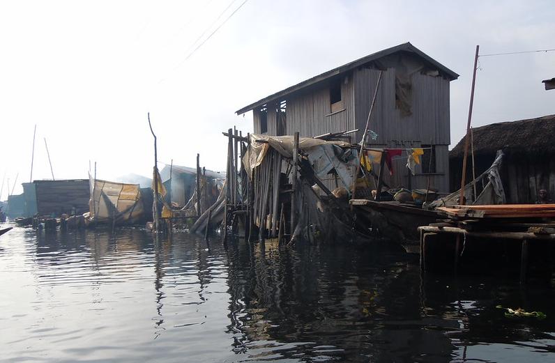 Makoko Lagos.png
